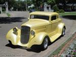 SOLD - RARE 1933 PLYMOUTH REDUCED!!!!!