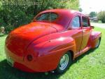 1947 Ford Club Coupe