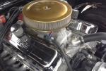 1968 Camaro New Build for SVRA&Detroit Autocros