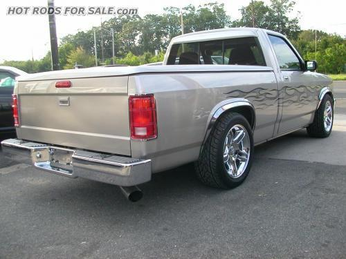mopar trucks sold 1995 dodge dakota show truck sacrifce price. Black Bedroom Furniture Sets. Home Design Ideas