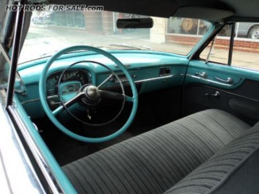 VERY RARE 1951 Cadillac Series 62 2dr HT