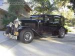1929 Buick Model 50