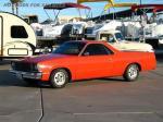 1979 Chevy El Camino